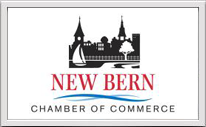 New-Bern-Chamber-of-Commerce-Kindred-Canines-in-Motion-Affiliate